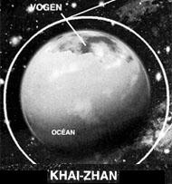 Khai Zhan