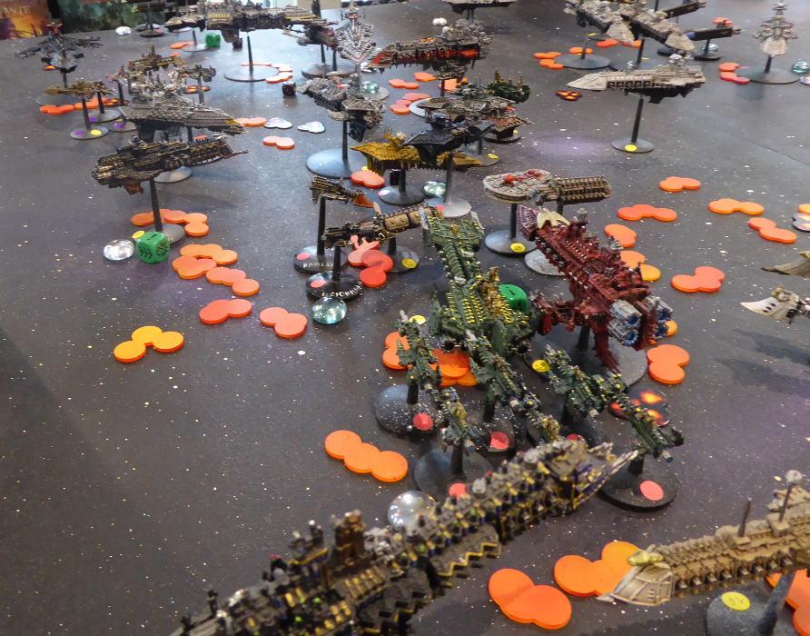 Le massacre d'Isstvan V Hh2_rdb_bfg_12