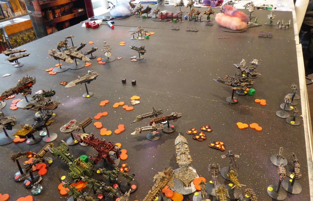 Le massacre d'Isstvan V Hh2_rdb_bfg_7